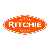 Ritchie