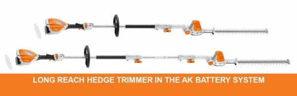 Stihl-HLA-56-Cordless-Hedge-Trimmer